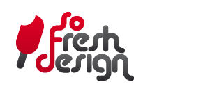 SoFresh Design - The new fashion brand